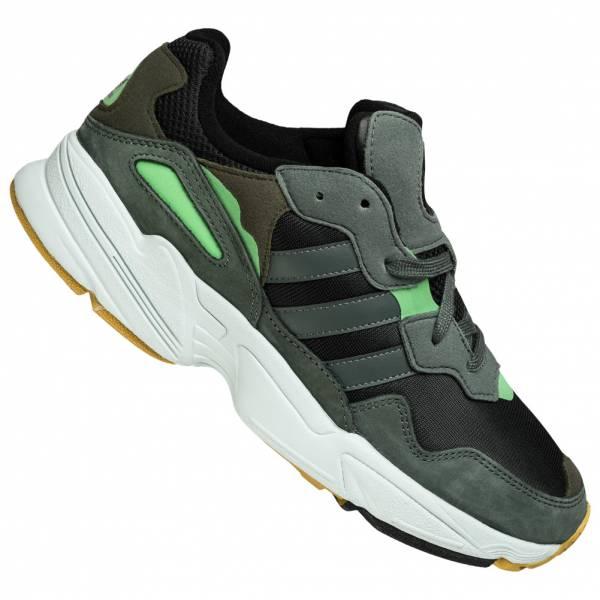 adidas Originals Yung-96 Sneaker F35018