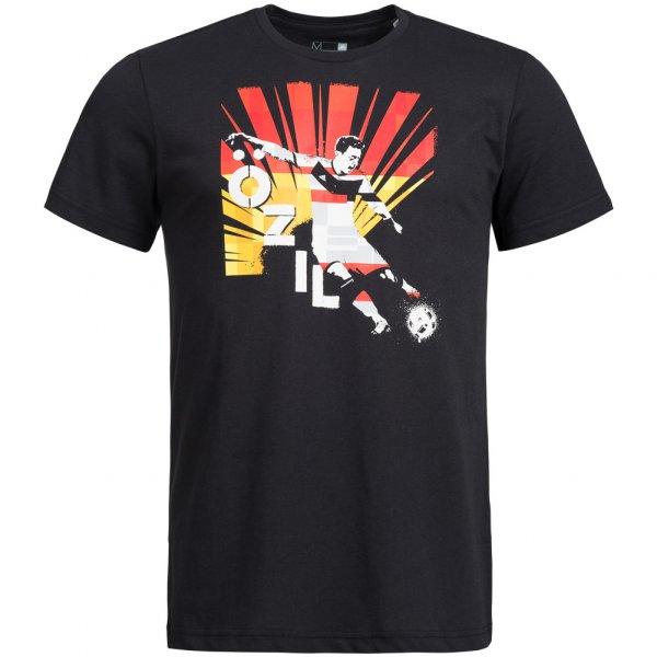 adidas Özil Herren Fan T-Shirt AI5641