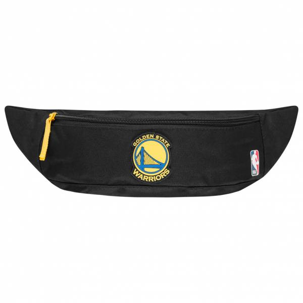 Golden State Warriors NBA Bum Bag Gürtel Bauch Tasche 8015782-GSW