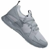 ASICS Tiger GEL-Lyte V Sanze TR Sneaker 1193A082-020