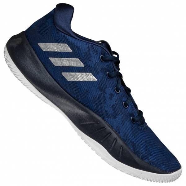 adidas Next Level Speed VI Herren Basketballschuhe CQ0553