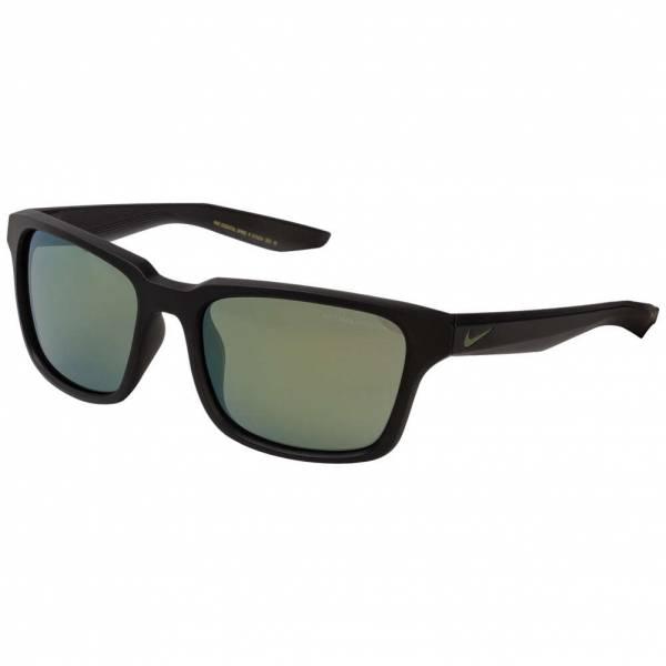 Nike SB Essential Spree Okulary przeciwsłoneczne EV1004-303