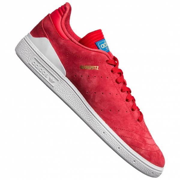 adidas Originals Busenitz RX Men Skateboarding Shoes BY4097 ... d592c5373