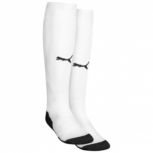 PUMA Fußball Socken Stutzen 701916-04