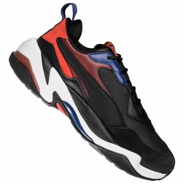 PUMA Thunder Couleur Sneaker 370874-04