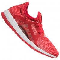 adidas Pure Boost X Damen Laufschuhe AQ3399