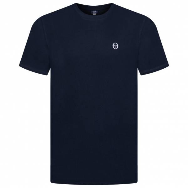Sergio Tacchini Daiocco Herren T-Shirt 37384-002