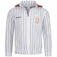 PUMA x Han Kjobenhavn Hombre chaqueta de entrenamiento 578246-02