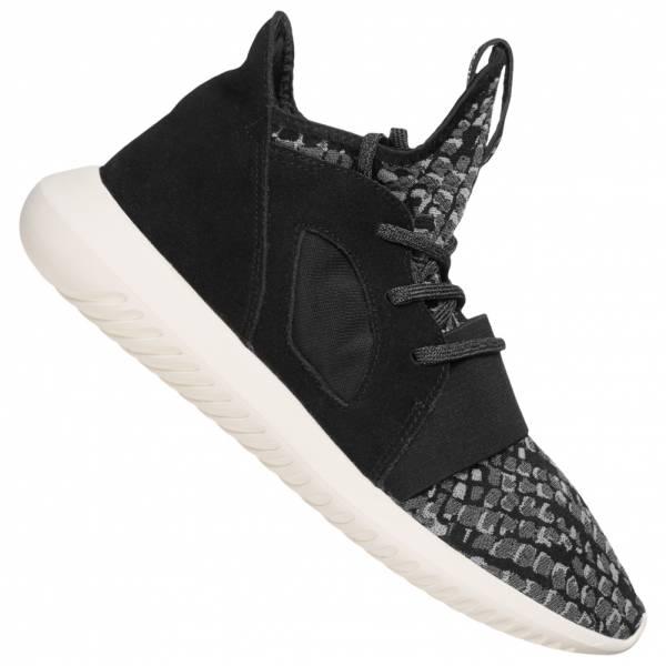 adidas Originals Tubular Defiant Damen Sneaker BB5122