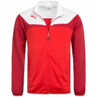 PUMA Esito 3 Men's Tracksuit Jacket 653973-01