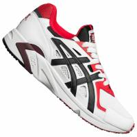 ASICS Tiger GEL-DS Trainer OG Sneakersy H704Y-100