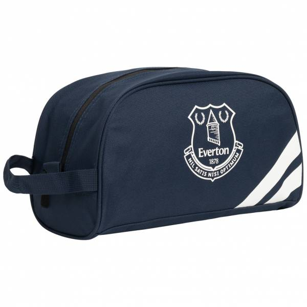 Everton FC supporter Sac à chaussures SF035EV