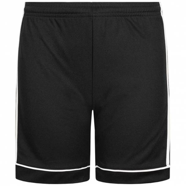 adidas Squadra 17 Kinder Shorts BK4772