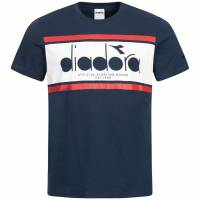 Diadora Herren Spectra T-Shirt 502.173796-C7522