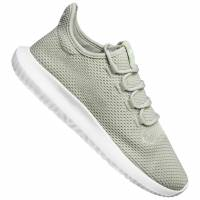adidas Originals Tubular Shadow Sneaker BB6807
