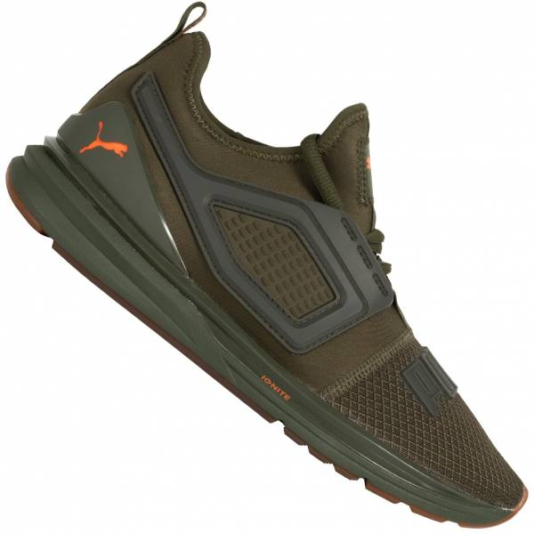 PUMA Ignite Limetless 2 Unrest Sneaker 191295-01