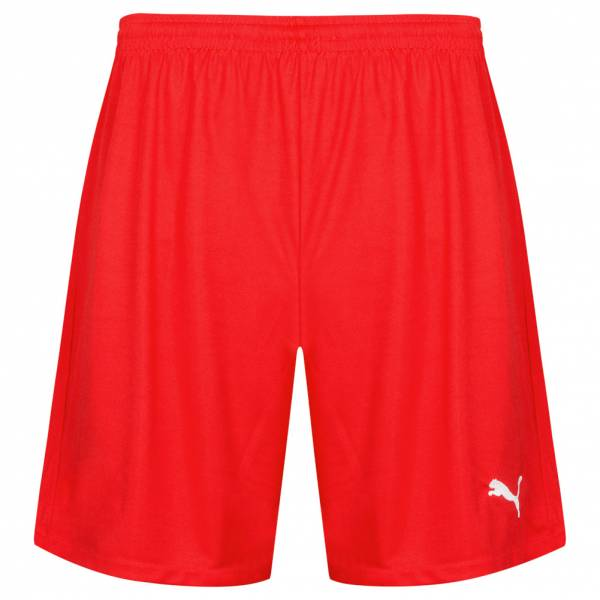 PUMA Velize Herren Sport Shorts 701945-01