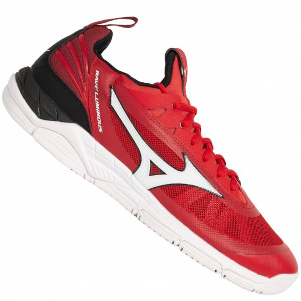 Mizuno Wave Luminous Herren Volleyballschuhe V1GA1820-62