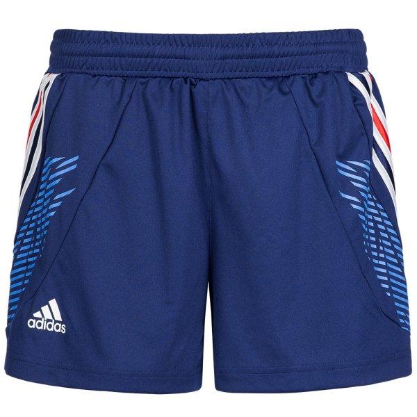 adidas Damen Handball Short G69142
