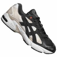 ASICS x Reigning Champ GEL-Kayano 5 OG Sneakers 1021A167-100