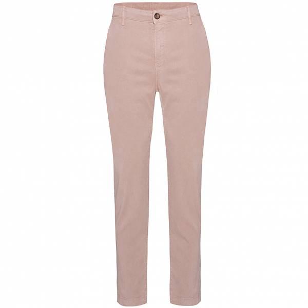 Pepe Jeans Maura Damen Chino Hose PL211067YB3R-327