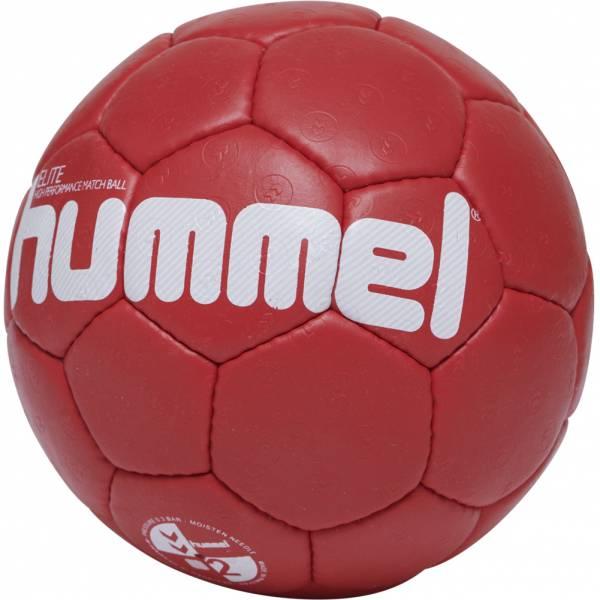 hummel Elite Handball 203600-3148
