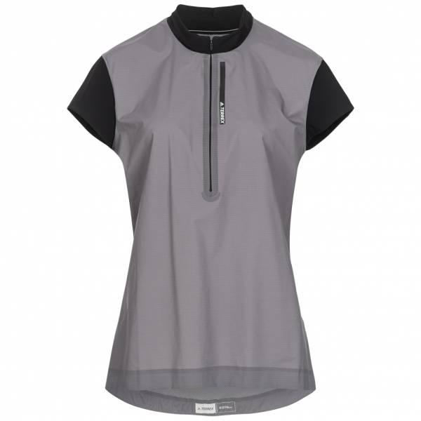 adidas Terrex Agravic Damen Outdoor Windshirt AZ2307