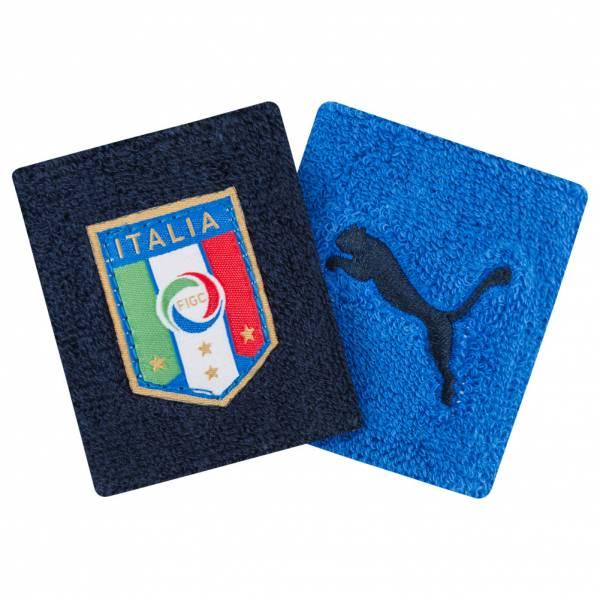 Italië PUMA Fan Zweetbanden 053015-01