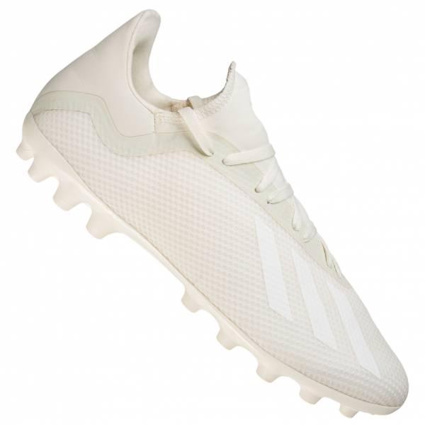 adidas X 18.3 AG Fußballschuhe AQ0708