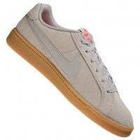 Nike Court Royal Suede Herren Sneaker 819802-003