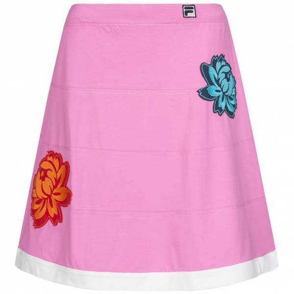 FILA Women Skirt U89904-665