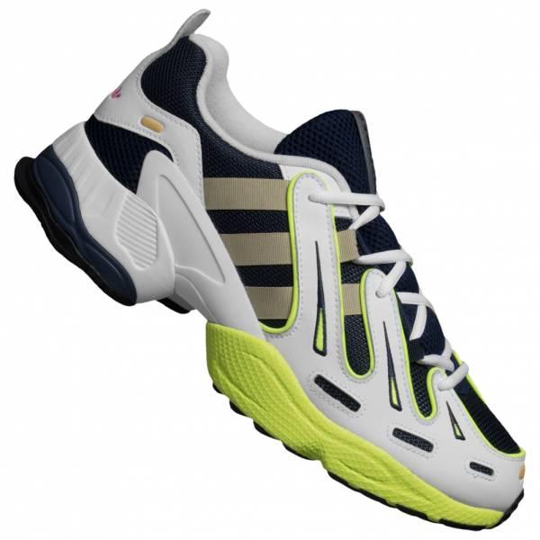 adidas Originals EQT Gazelle Equipment Sneakers EE7742