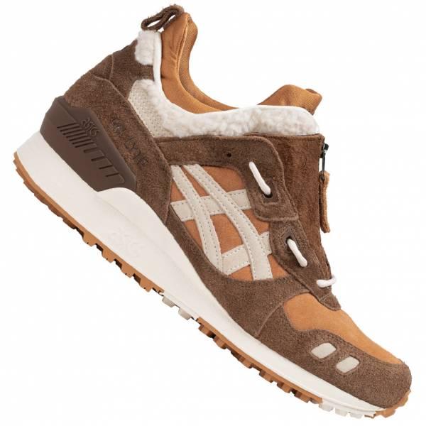 ASICS GEL-Lyte MT Shearling Pack Herren Sneaker 1191A142-200