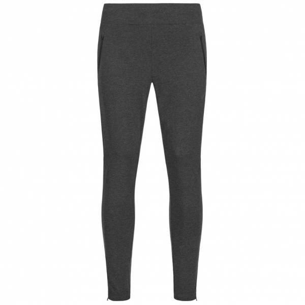 ASICS Knit Men Tracksuit Pants 141082-0934