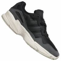 adidas Originals Yung-96 Sneakers EE7245