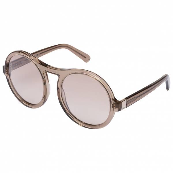 Chloé Marlow Women Sunglasses CE715S-272