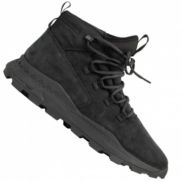 Timberland Brooklyn Modern Alpine Herren Chukka Boots A2BC5-A