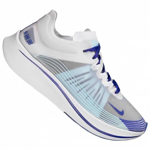 Zapatillas de deporte Nike Zoom Fly SP para mujer AJ8229-101