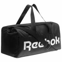 Reebok Active Core Grip Sporttasche FQ5295