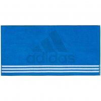 adidas Handtuch Towel S 100cm x 50cm W42669