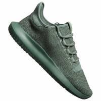 adidas Originals Tubular Shadow Sneaker BY3573