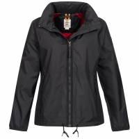 Timberland Rosebrook Damen Waterproof Shell Jacke A15WH-001