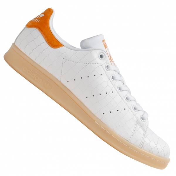 adidas Originals Stan Smith Sneaker S82254