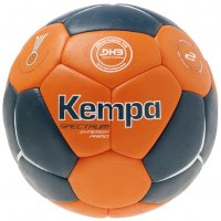 Kempa Spectrum Synergy Primo Handball 200187801