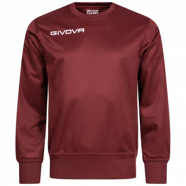 Givova One Men Training Sweatshirt MA019-0008