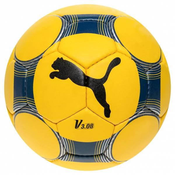 PUMA V3.08 Handball 081182-02
