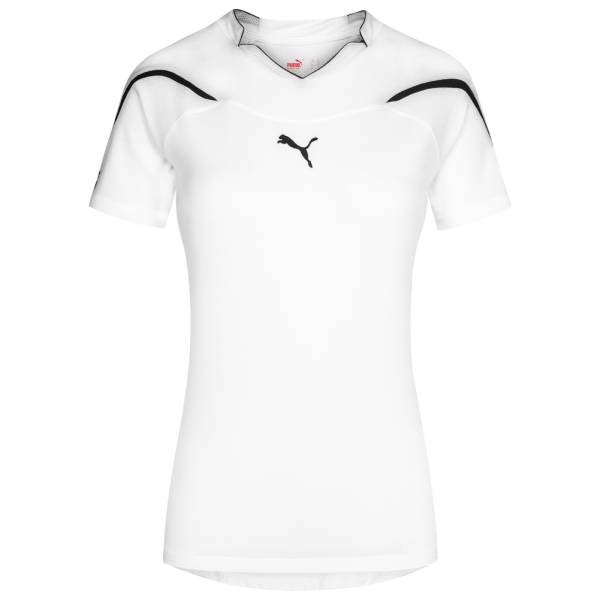 PUMA PowerCat 1.10 Ladies Shirt Sports Jersey 700755 04