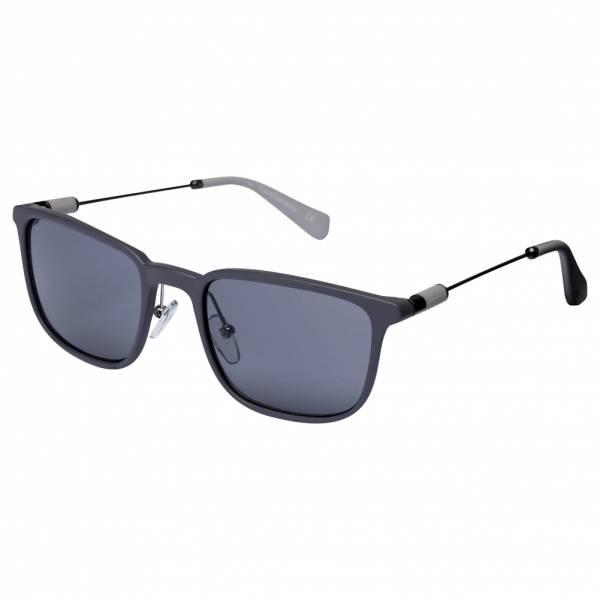 Calvin Klein Sonnenbrille CKJ504S-047