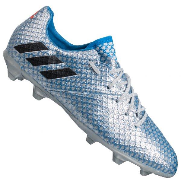 adidas Messi 16.1 FG J Kinder Fußballschuhe BB3850
