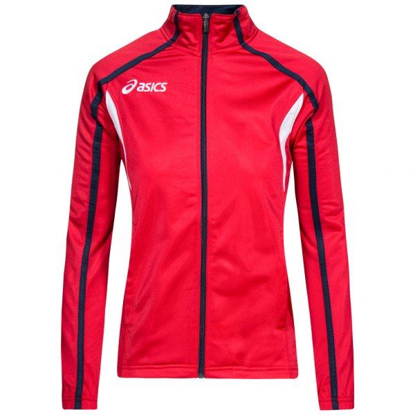 ASICS Armony Lady Damen Trainings Jacke T770Z5-2601